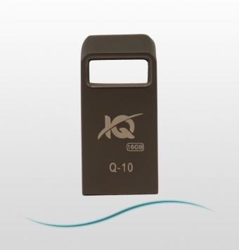 IQ Flash Drive Q-10