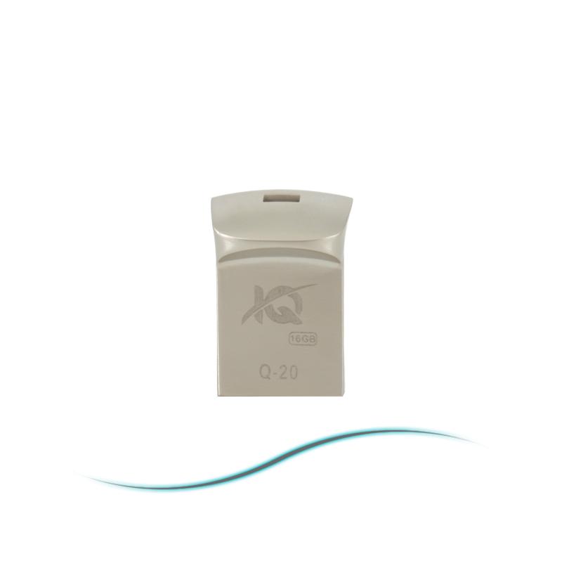 IQ Flash Drive Q-20
