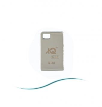 IQ Flash Drive Q-30