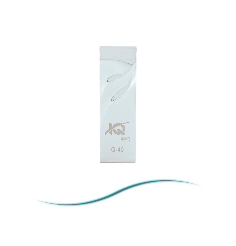 IQ Flash Drive Q-40