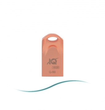 IQ Flash Drive Q-60