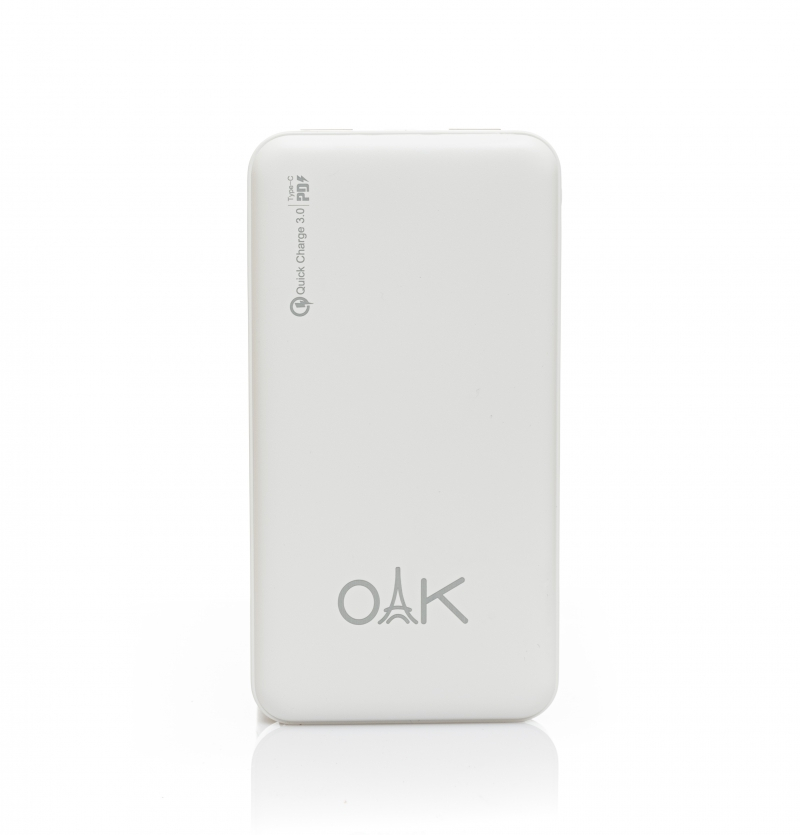 OAK POWERBANK PN-10