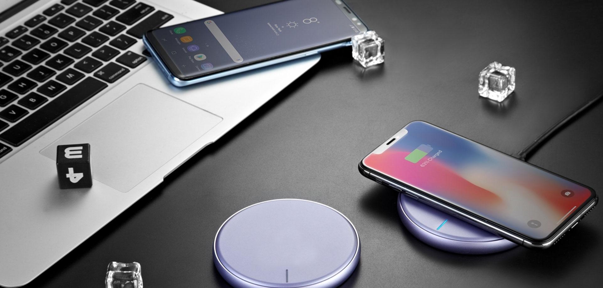 mobile accessory